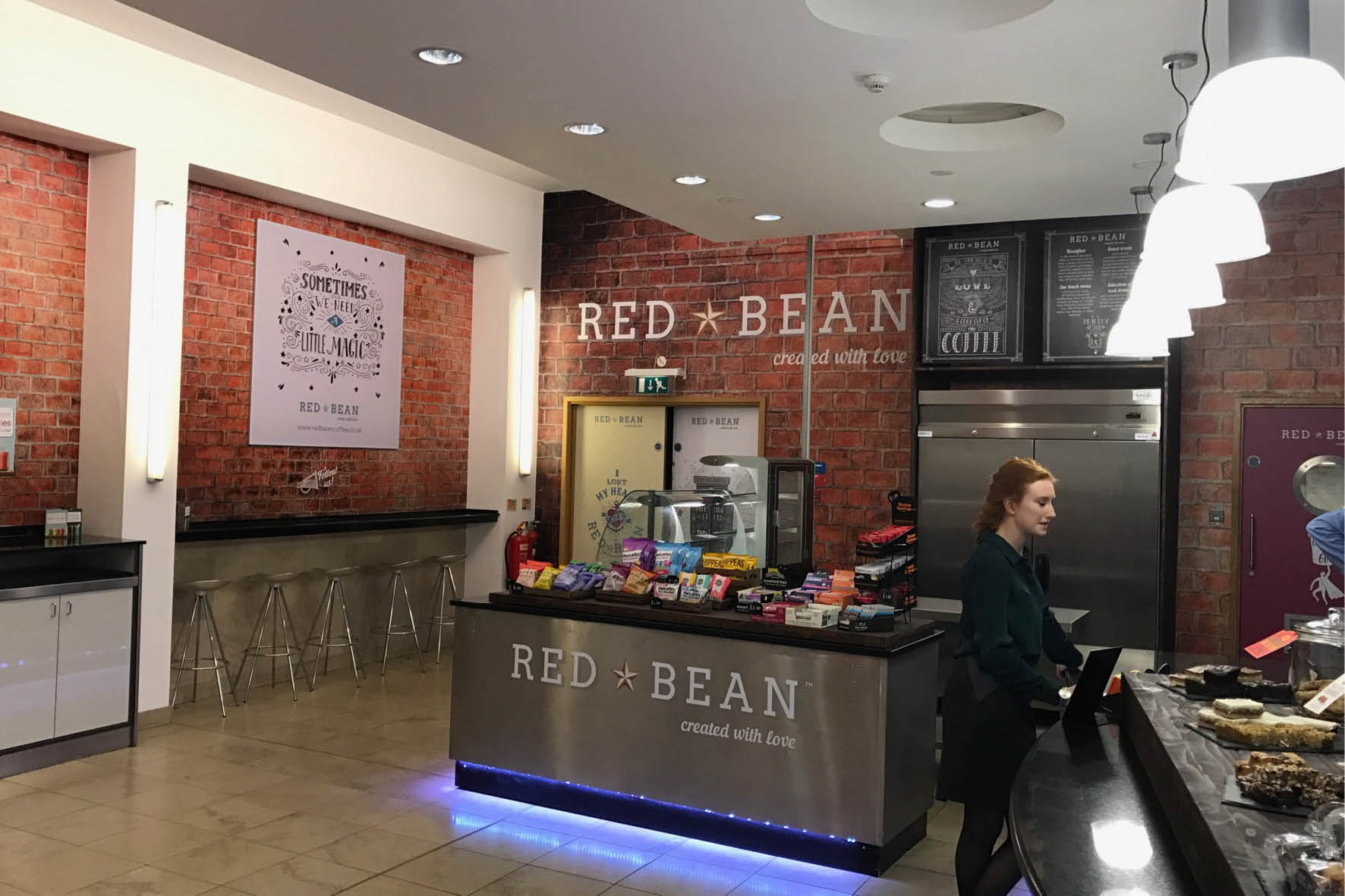 red_bean_central_square_2.jpg