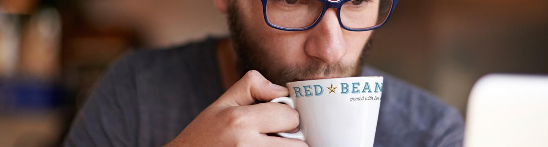 red-bean-coffee_2.jpg