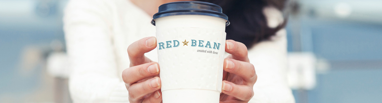 red-bean-coffee_3.jpg