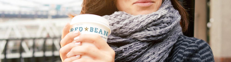 red-bean-coffee_4.jpg
