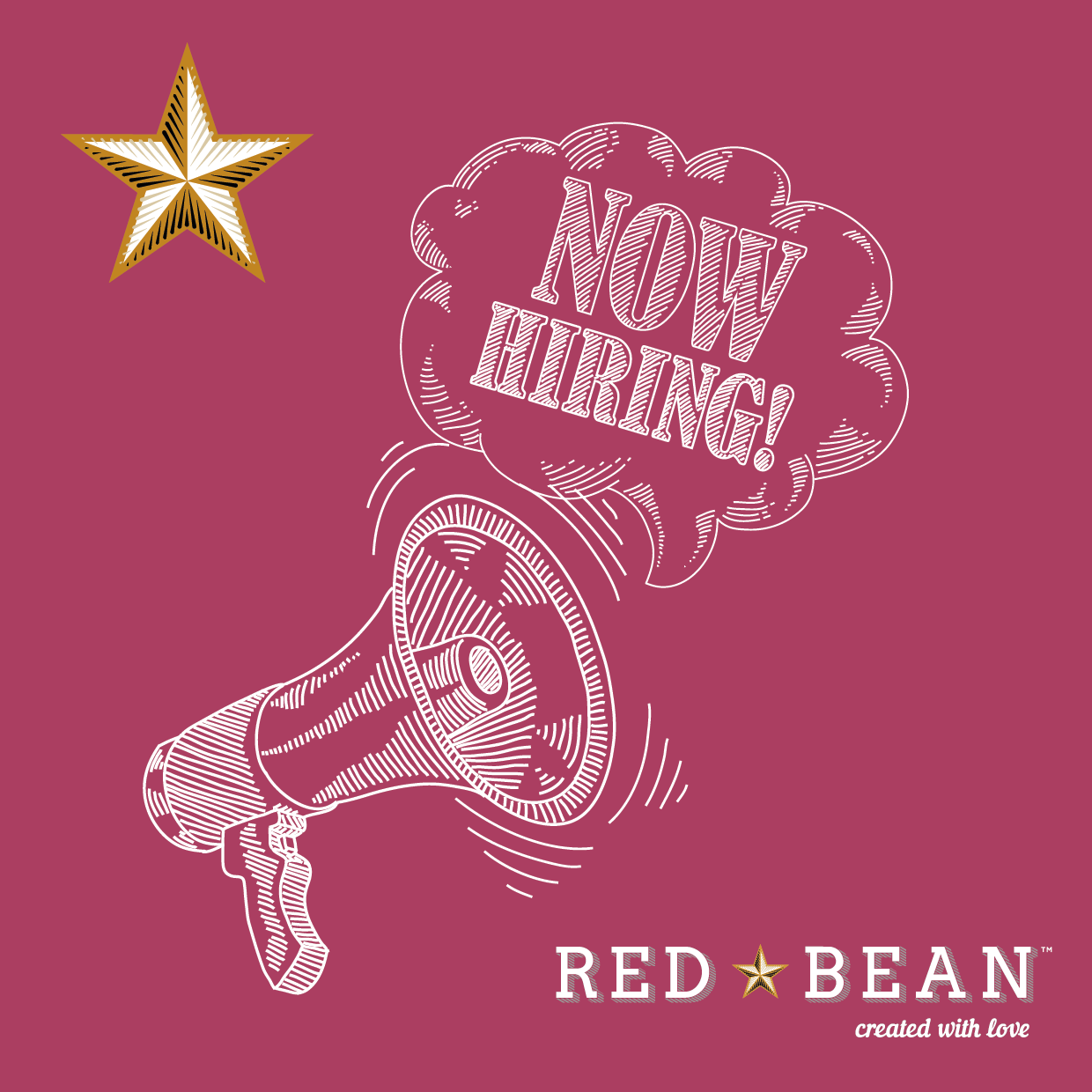 red_bean_now_hiring.png