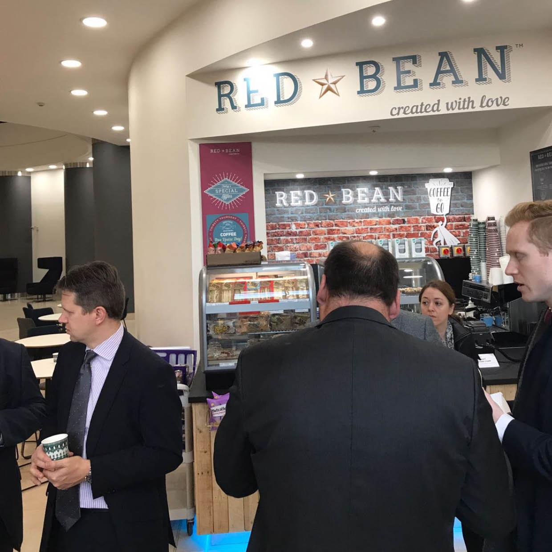 red_bean_newcastle.jpg