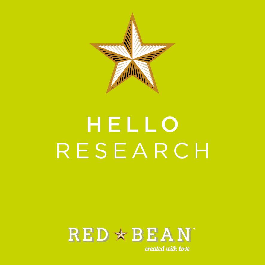 red_bean_internal_navigation_5.jpg