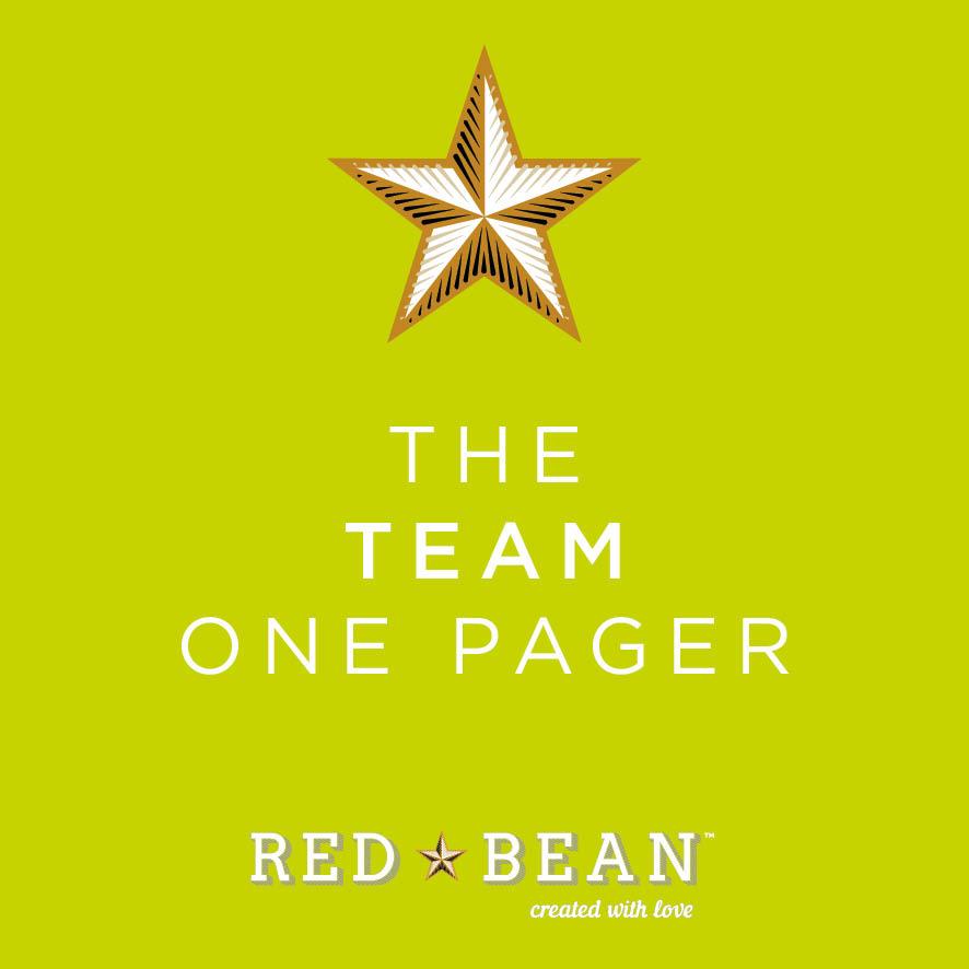 red_bean_internal_navigation_2.jpg