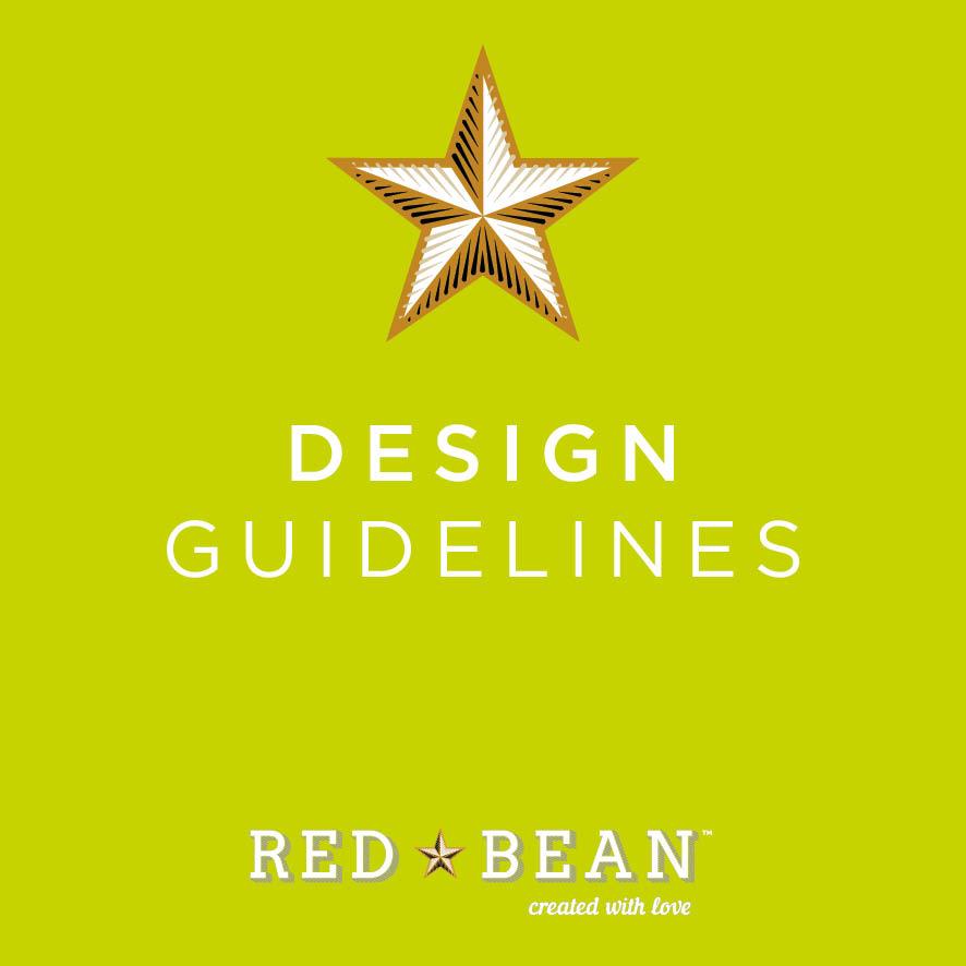 red_bean_internal_navigation_4.jpg