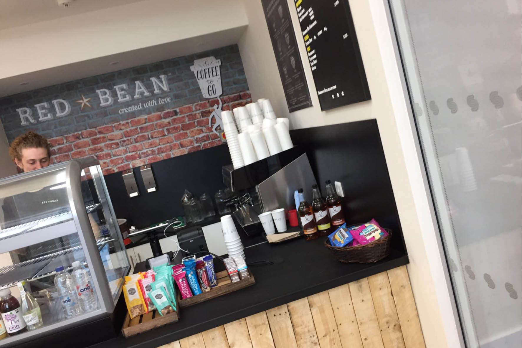 2018_red_bean_newcastle_7.jpg