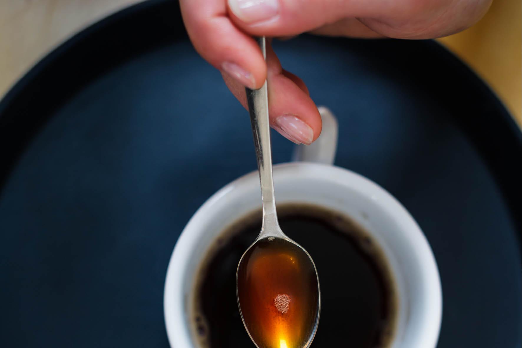 darwoods_coffee_2.jpg