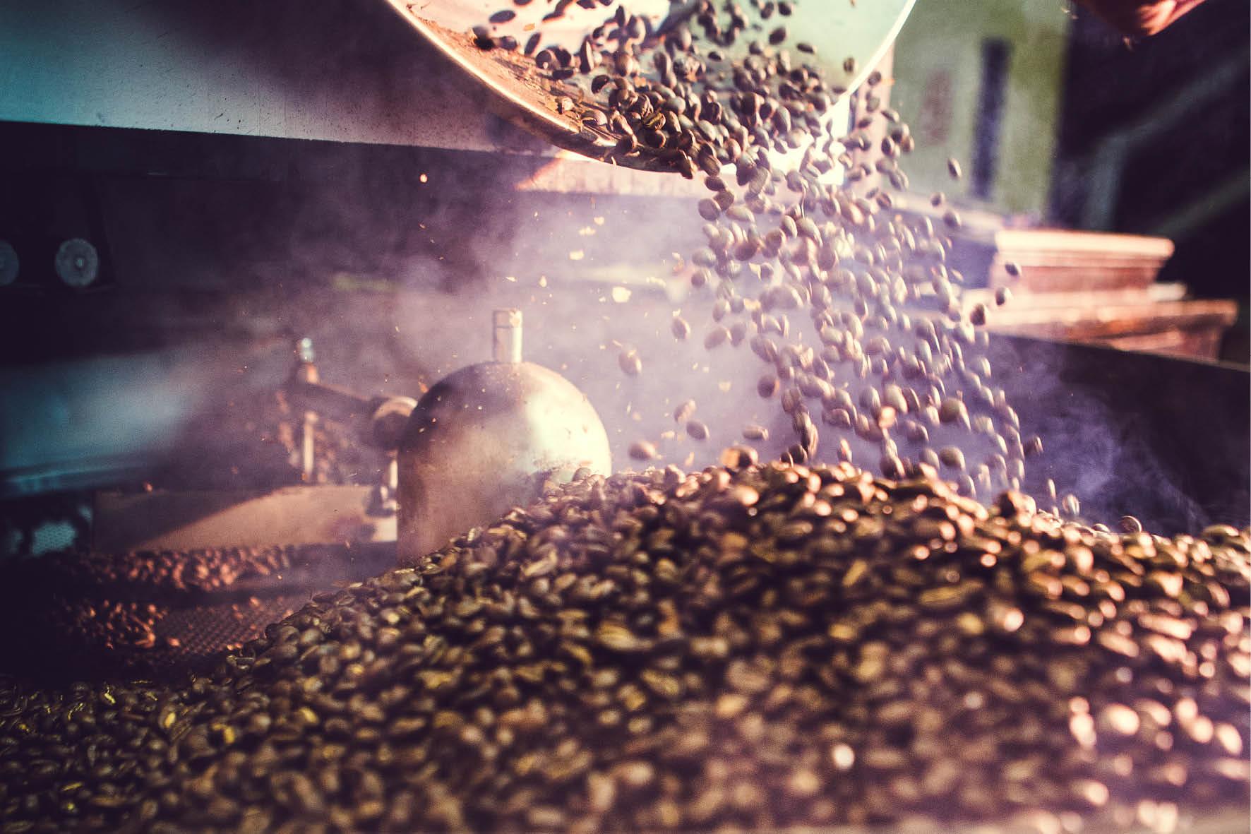 darwoods_coffee_7.jpg