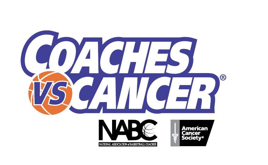 new-coaches-vs-cancer-logo1.jpg