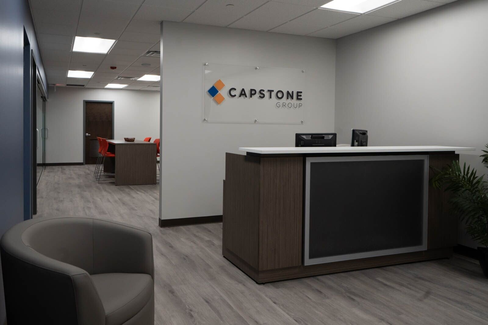 capstone lobby.jpg