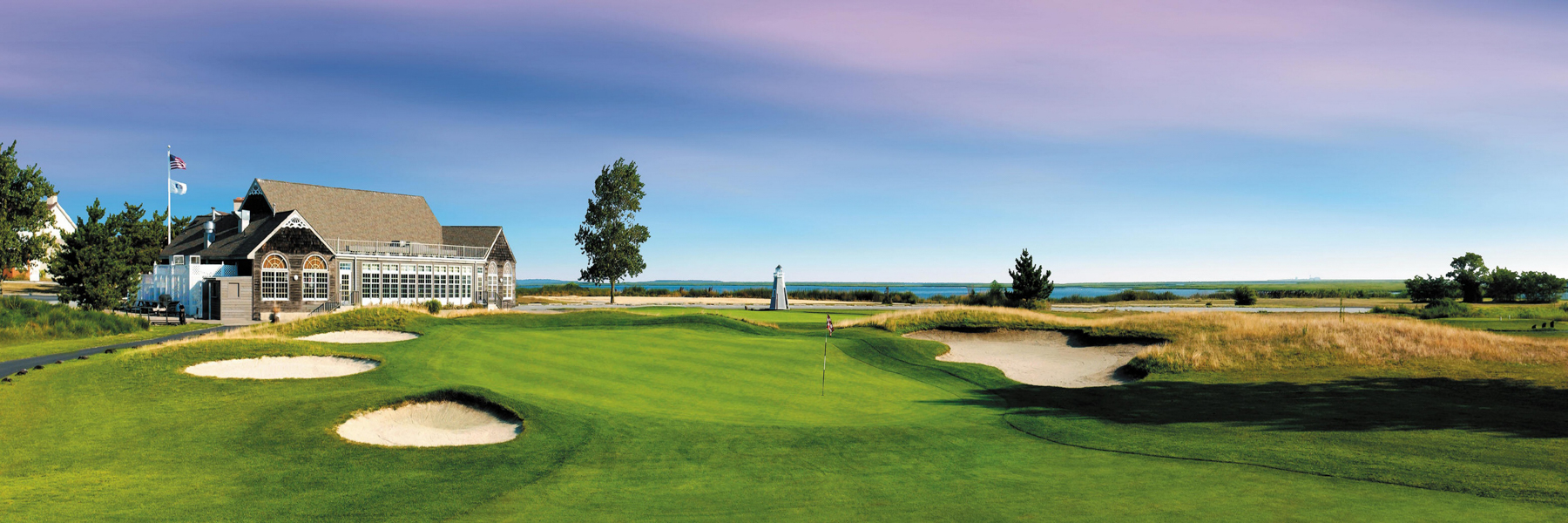 RAISE YOUR GOLF CLUB ABOVE THE PACK    Provide your members with the opportunity to compete every day, learn about who plays your course and increase your club member base with SOGO   Register your club