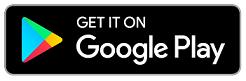 SOGO Golf Comp on Google Play Store