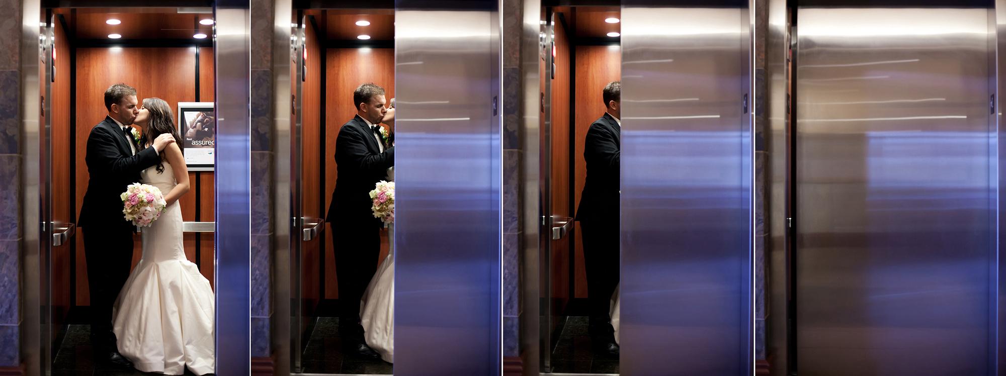 adam-szarmack-bride-groom-kiss-elevator.jpg