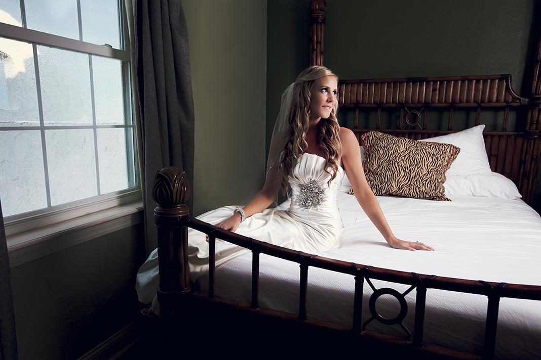 adam-szarmack-wedding-bride-bed-portrait.jpg