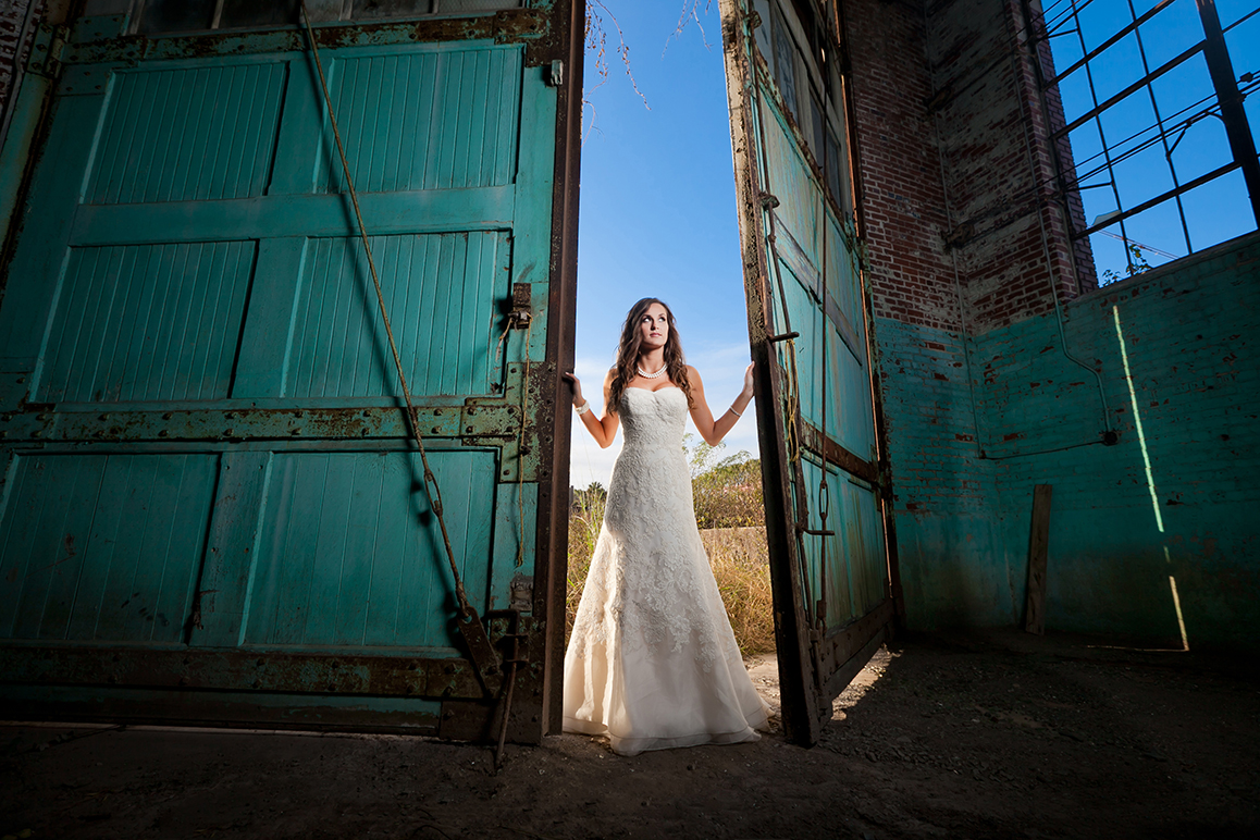adam-szarmack-wedding-bride-barn-doors.jpg