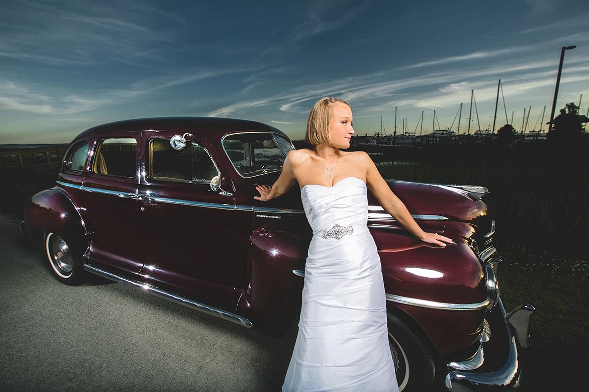 adam-szarmack-wedding-bride-car-sky.jpg