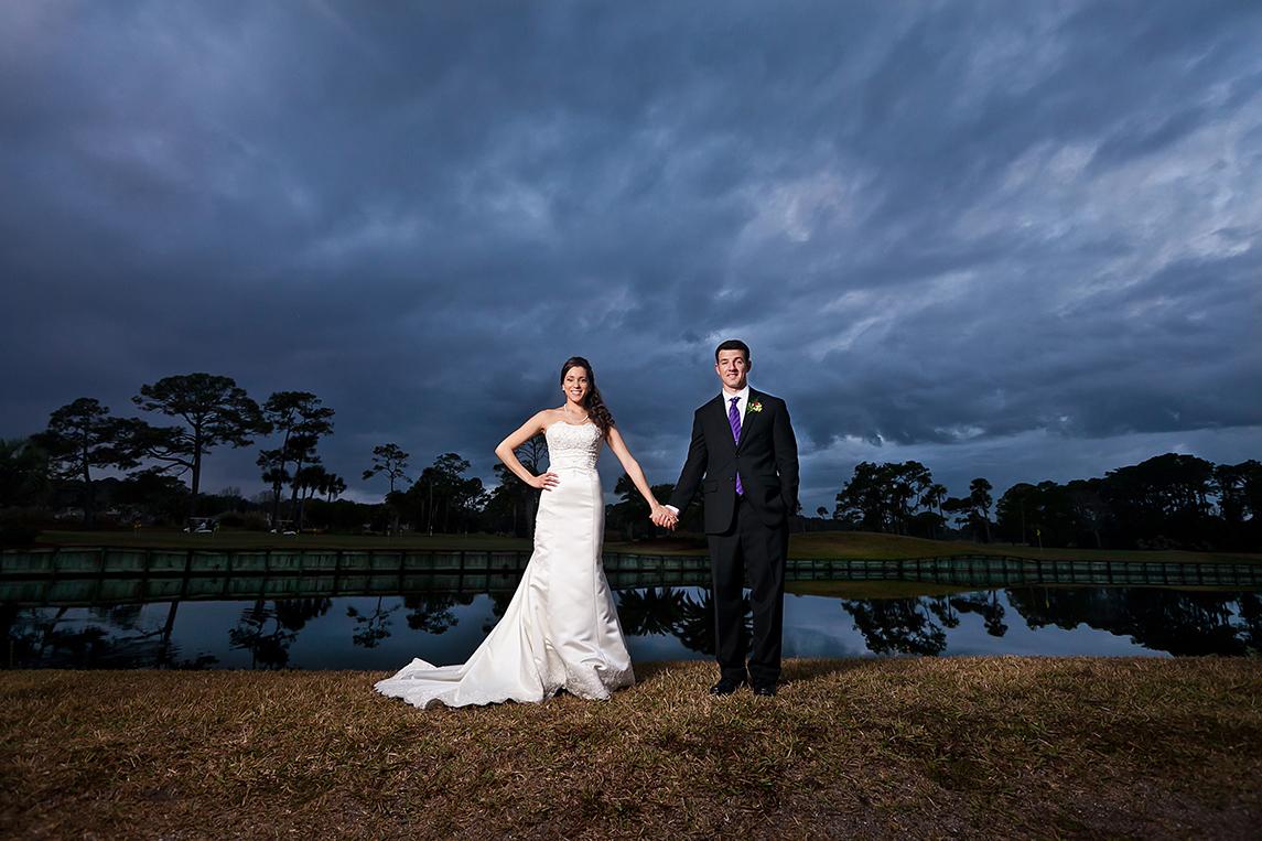 adam-szarmack-wedding-bride-groom-clouds.jpg