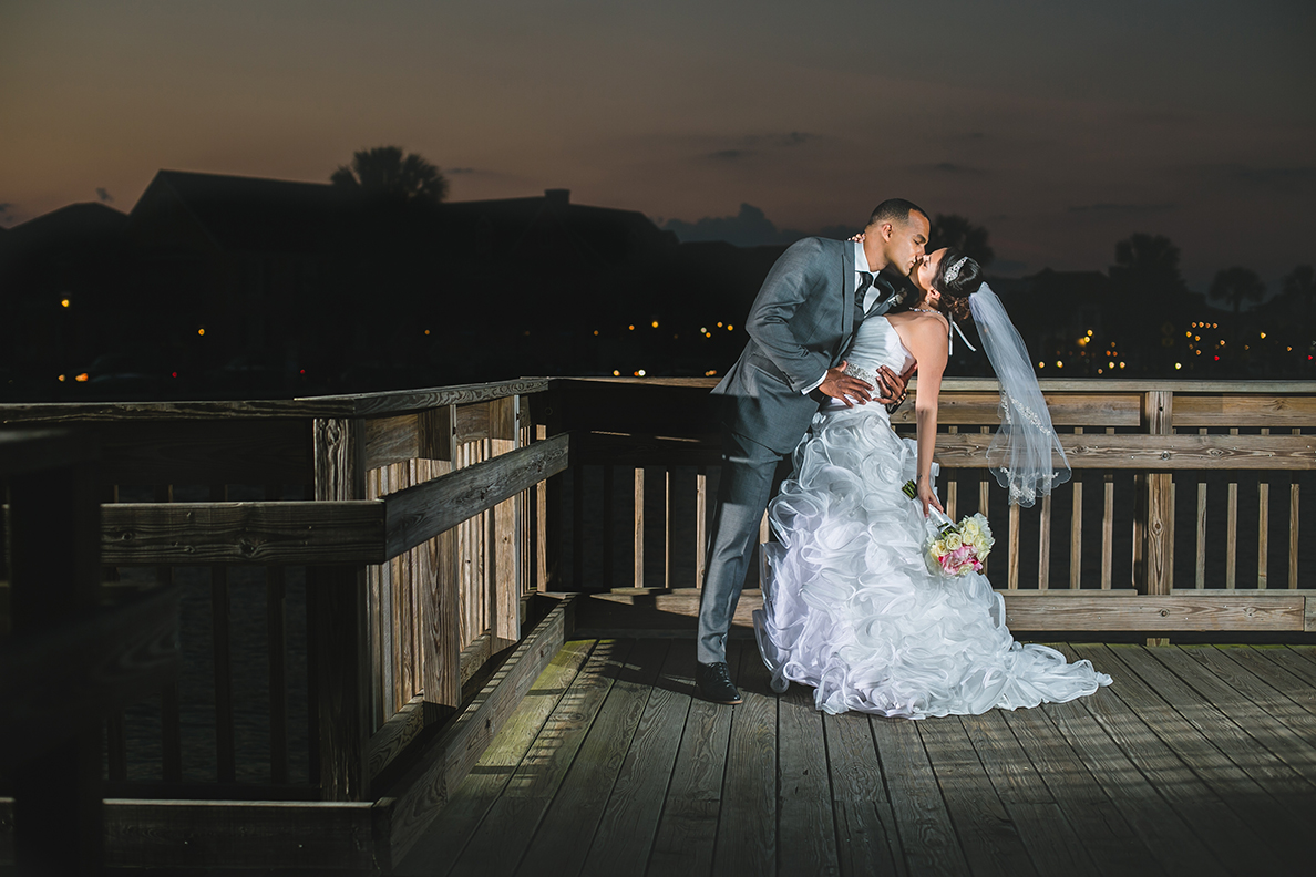 adam-szarmack-wedding-bride-groom-dip-kiss.jpg