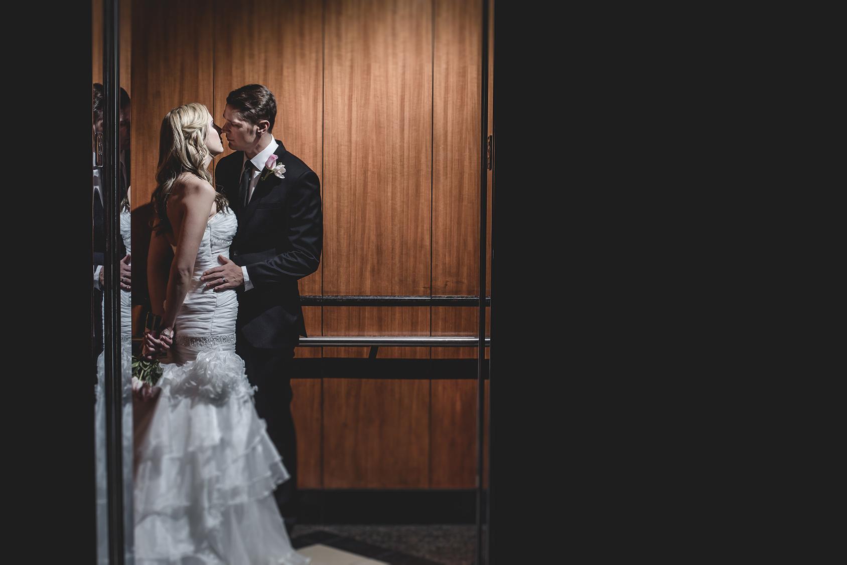 adam-szarmack-wedding-bride-groom-elevator.jpg
