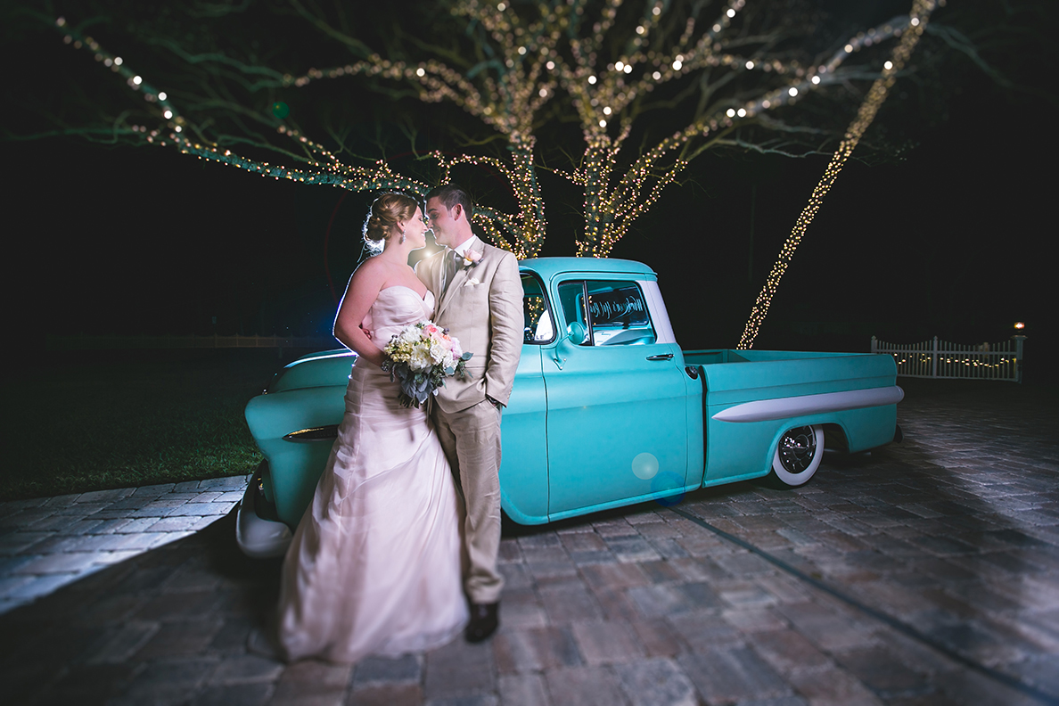 adam-szarmack-wedding-bride-groom-hotrod.jpg