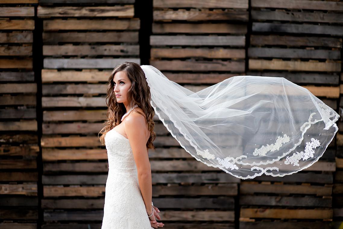 adam-szarmack-wedding-bride-portrait.jpg