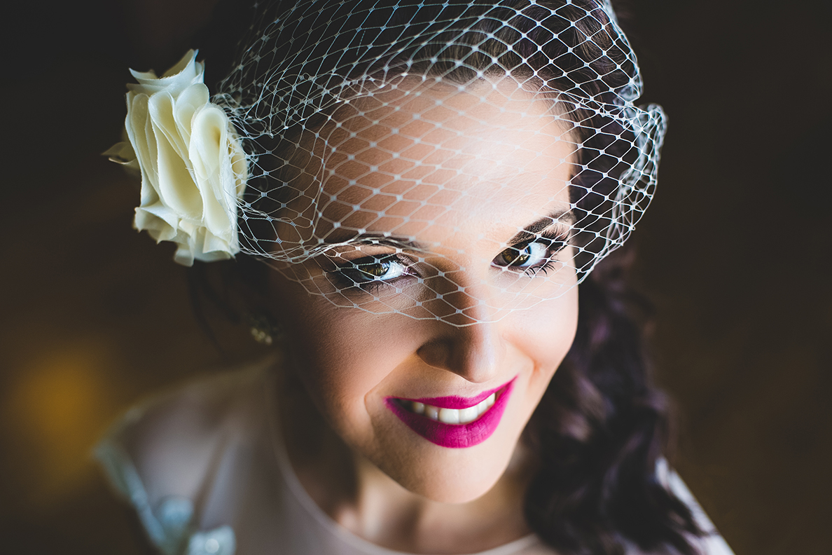 adam-szarmack-wedding-bride-smile-eyes.jpg