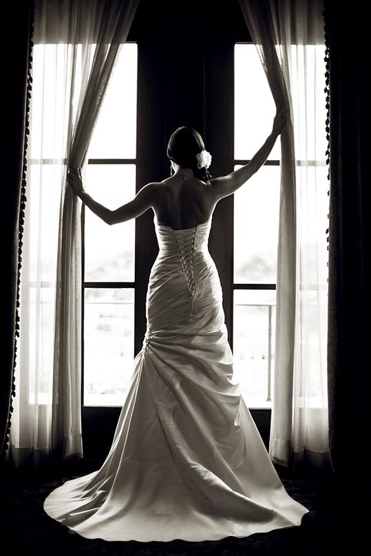 adam-szarmack-wedding-bride-window-pose.jpg