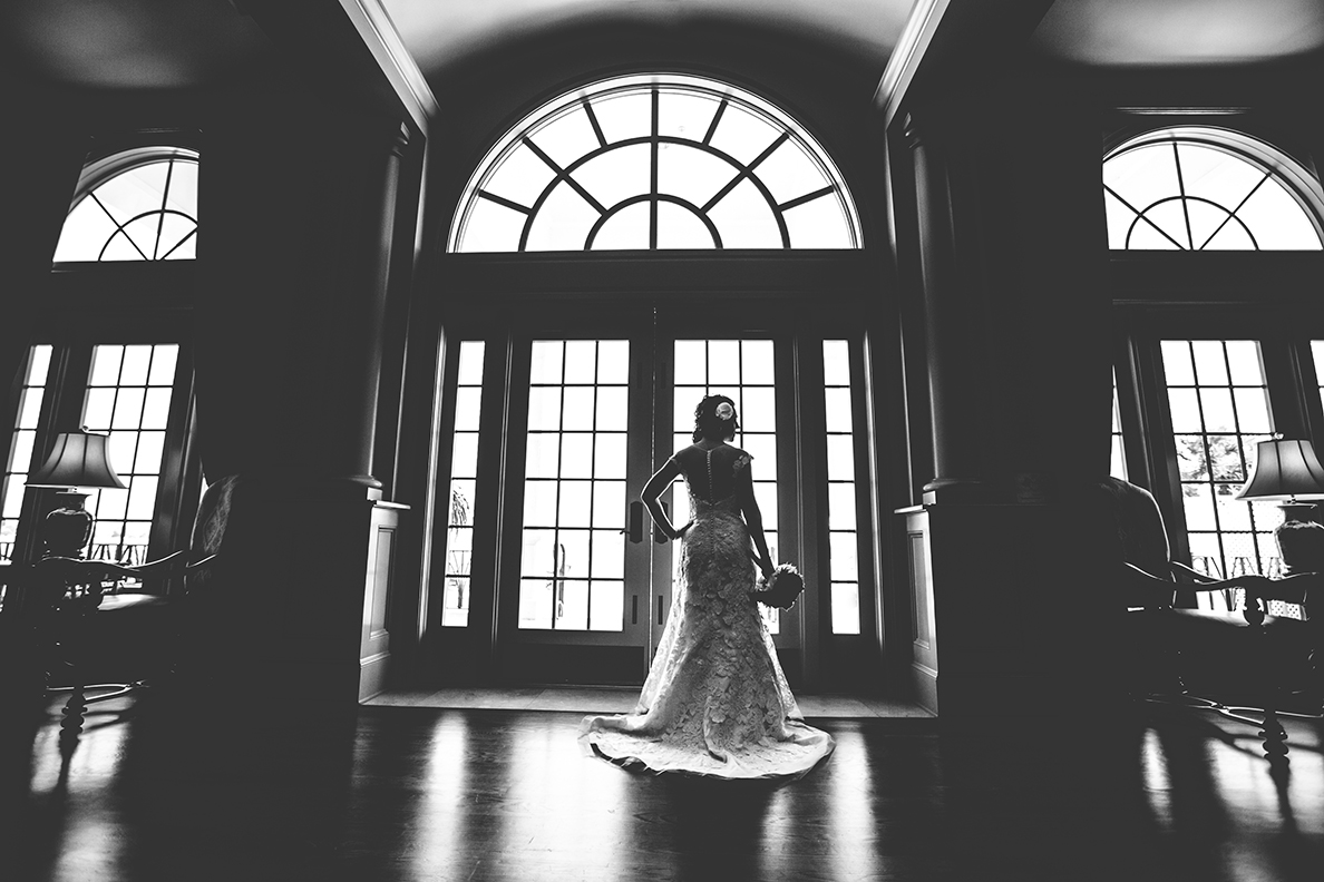 adam-szarmack-wedding-bride-window.jpg