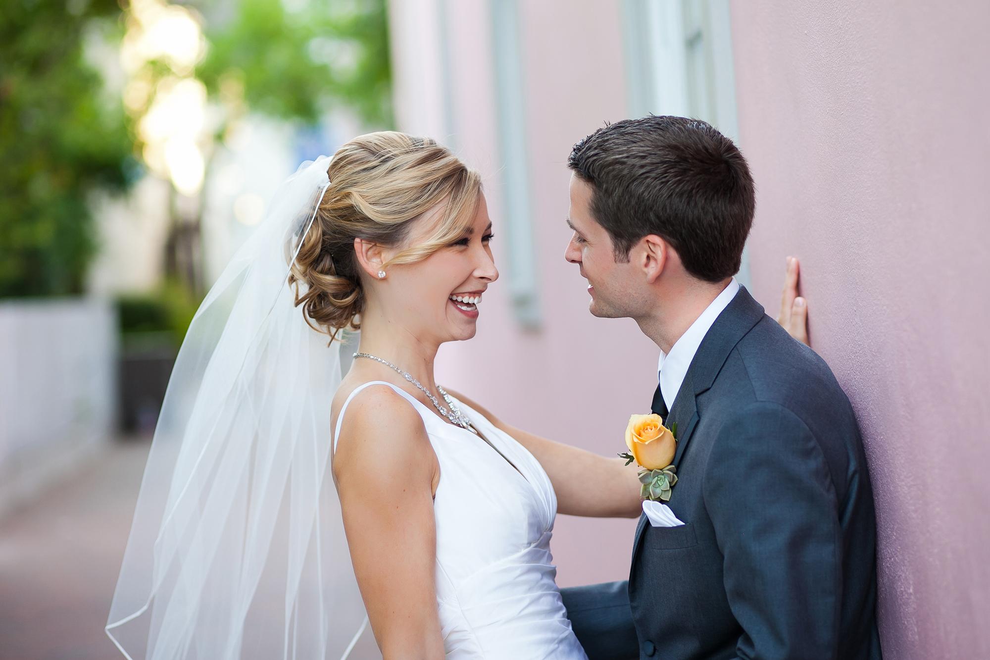 adam-szarmack-wedding-candid-laugh-bride-groom.jpg