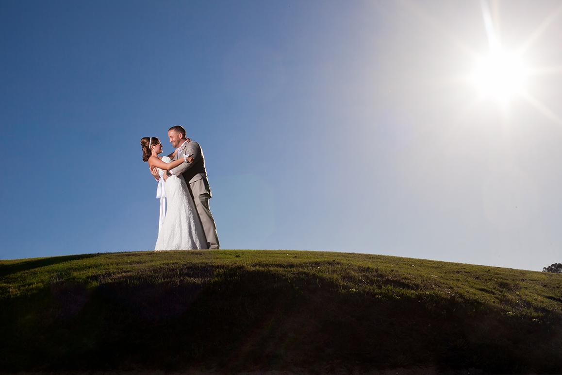 adam-szarmack-wedding-hill-sun.jpg