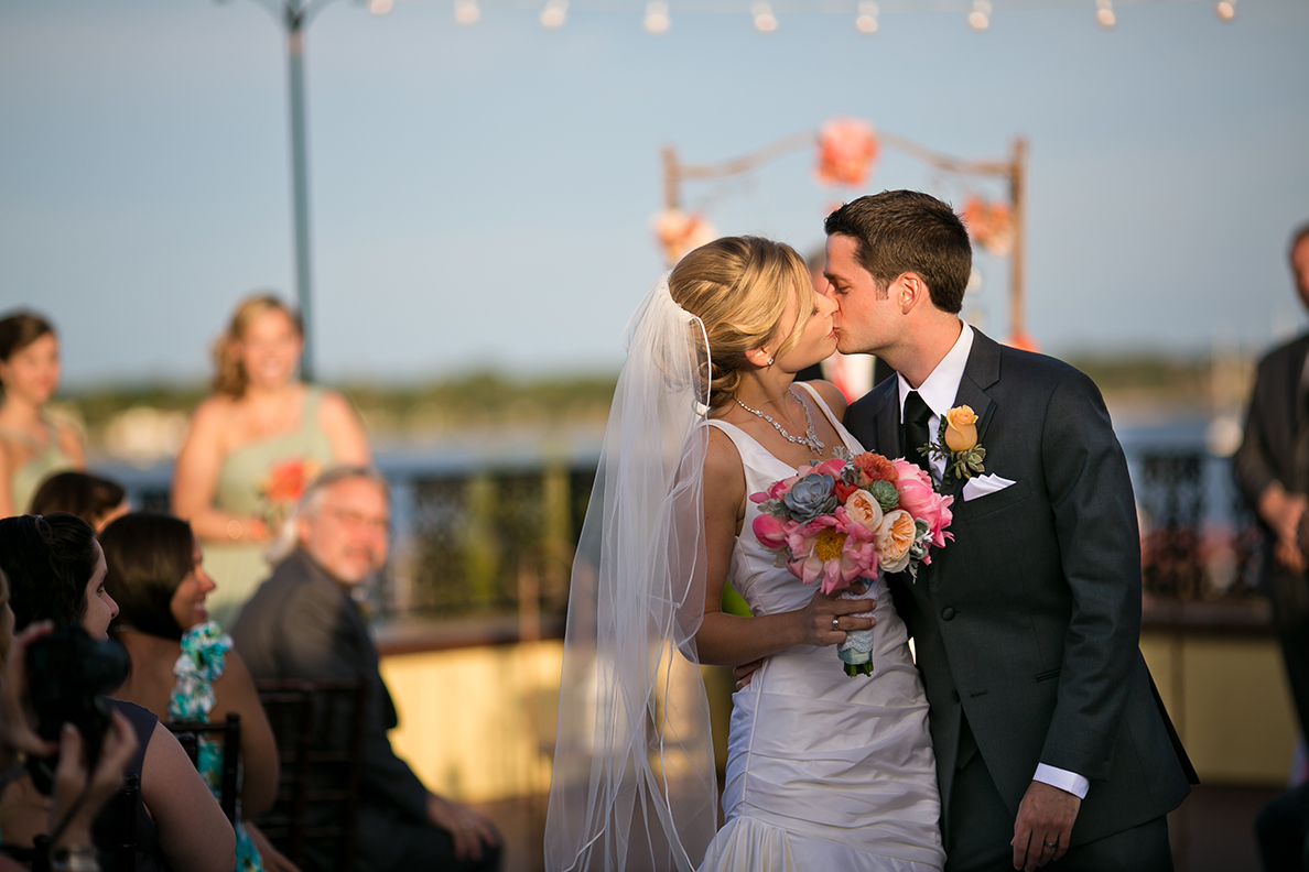 adam-szarmack-wedding-isle-kiss-bride-groom.jpg