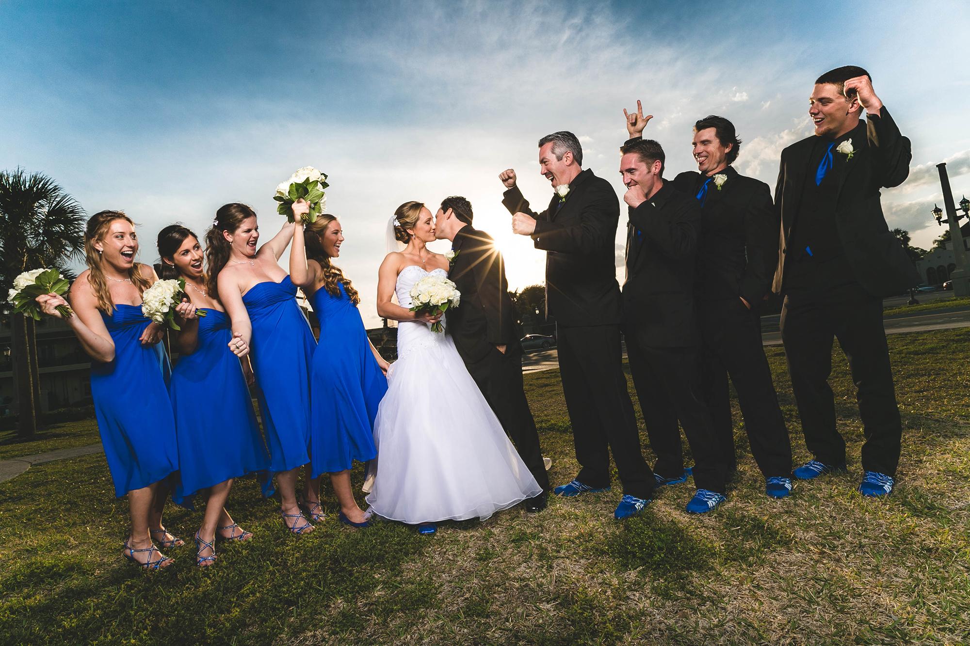 adam-szarmack-wedding-happy-party.jpg