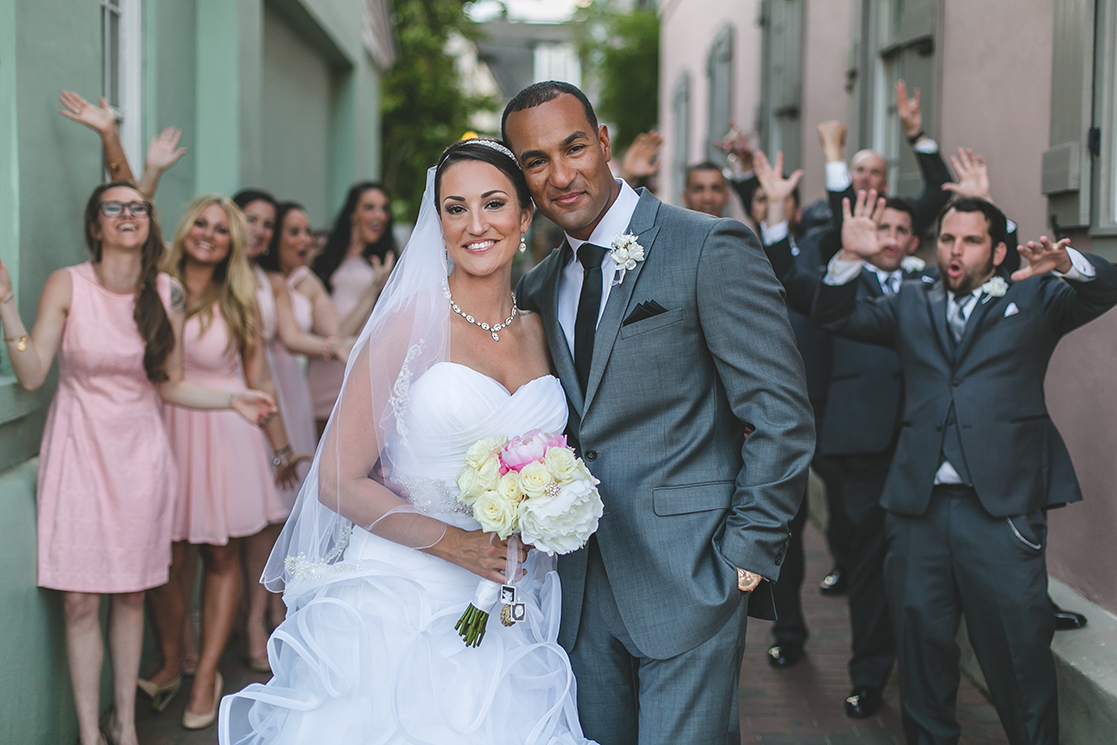 adam-szarmack-wedding-party-cheer.jpg