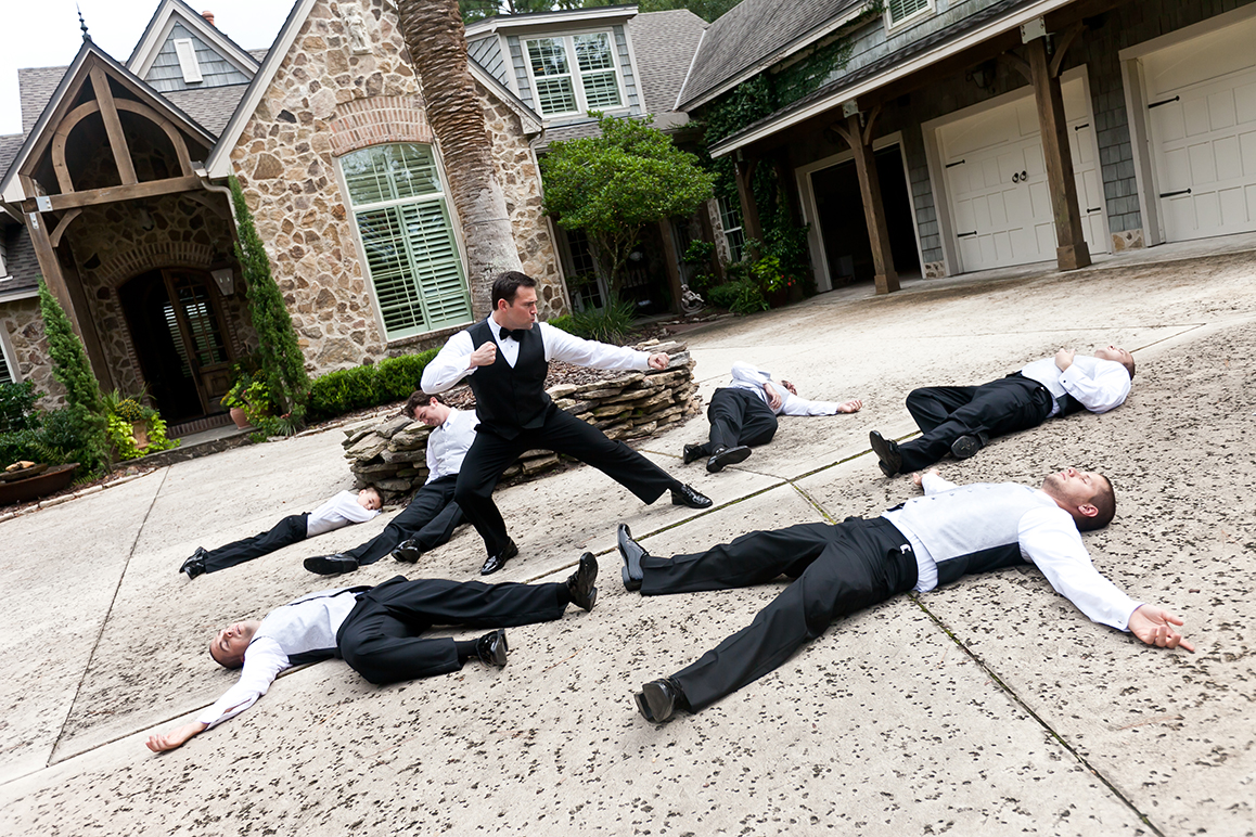 adam-szarmack-wedding-party-groomsmen-ninja.jpg