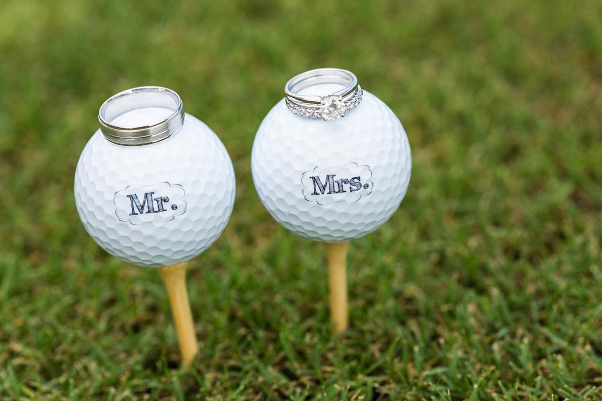 adam-szarmack-wedding-rings-golf-ball.jpg
