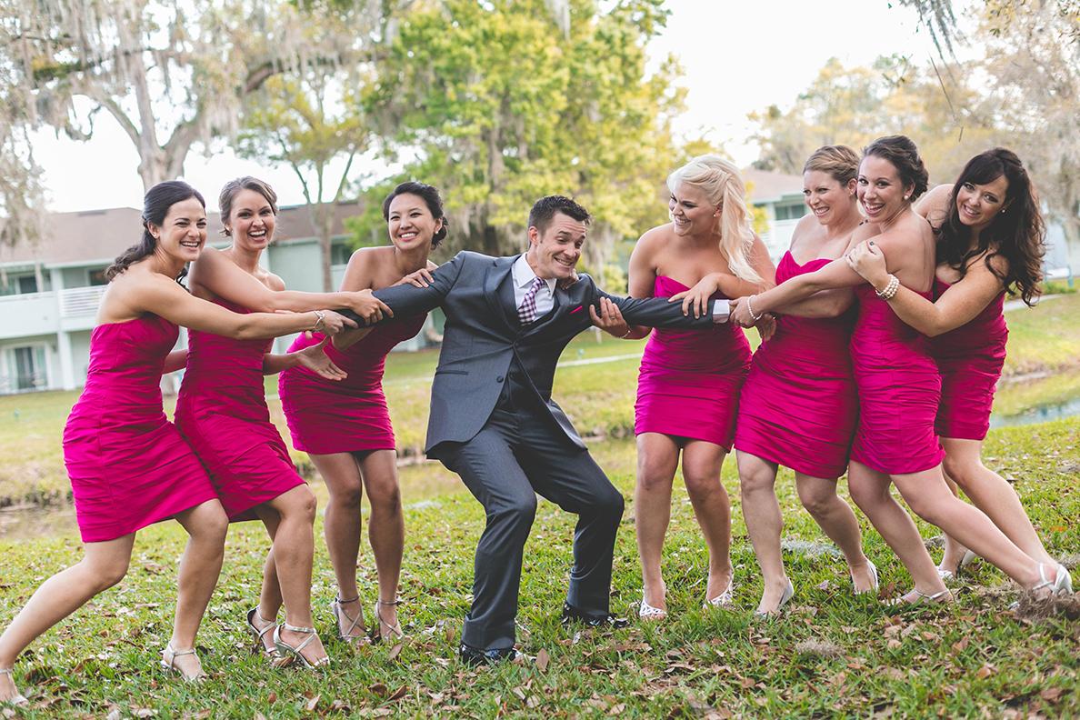 adam-szarmack-wedding-tug-of-war.jpg