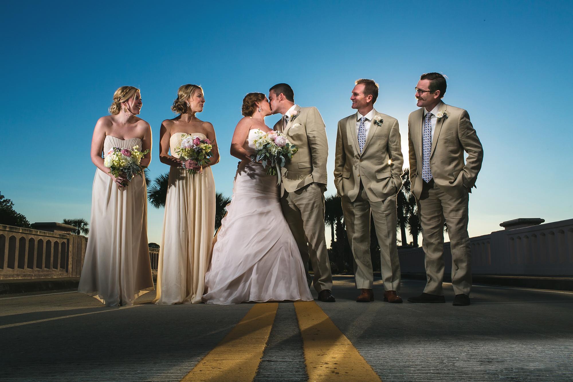 adam-szarmack-wedding-wedding-party-streets.jpg