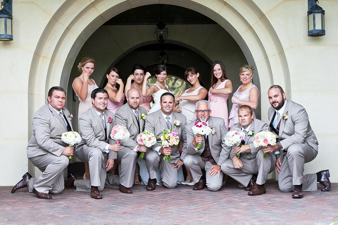 adam-szarmack-wedding-wedding-party.jpg