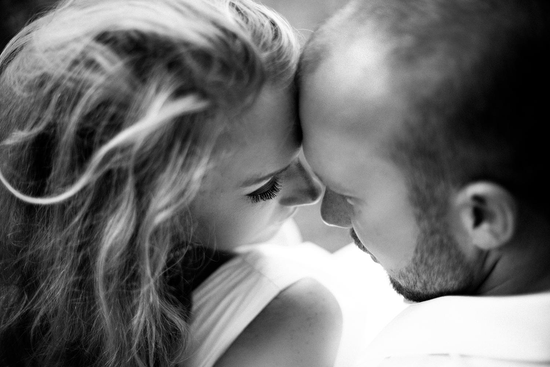 adam-szarmack-engagement-couple.jpg