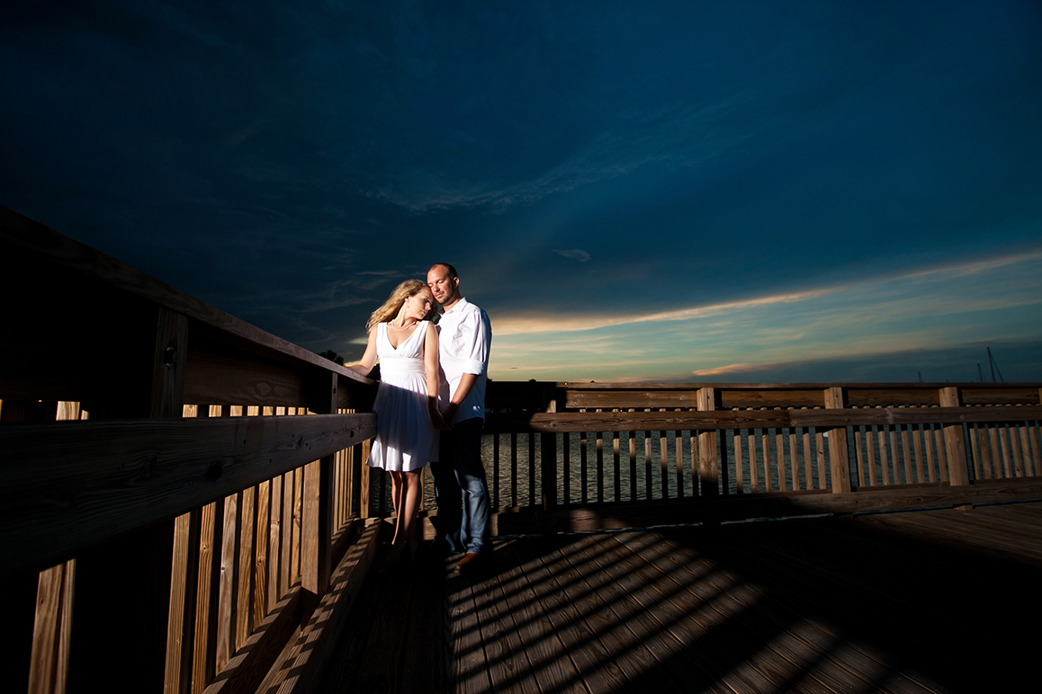 adam-szarmack-engagement-dock-sunset-love.jpg