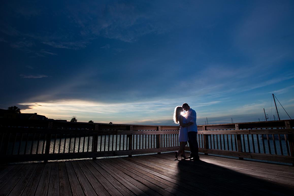 adam-szarmack-engagement-dock-sunset.jpg
