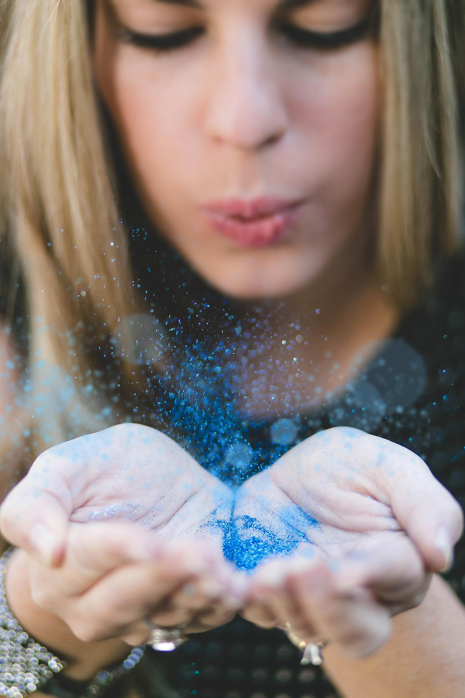 adam-szarmack-engagement-bokeh-blue-dust.jpg