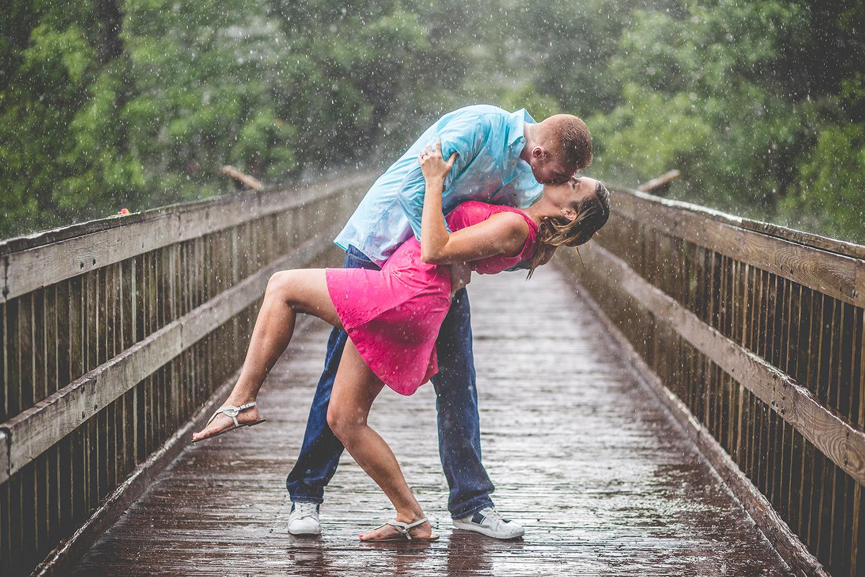 adam-szarmack-engagement-rain-fun.jpg