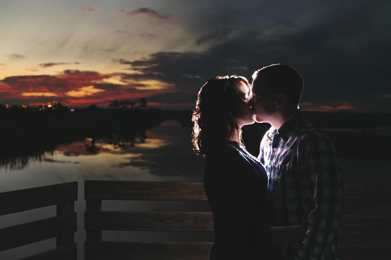 adam-szarmack-engagement-sunset.jpg