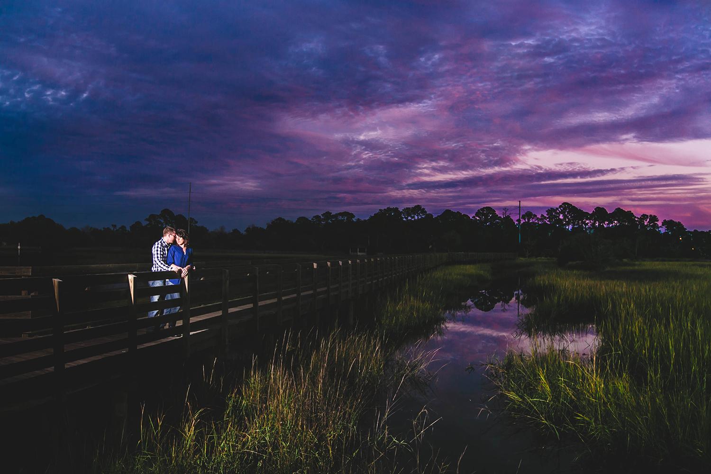adam-szarmack-engagement-sunset-sky.jpg