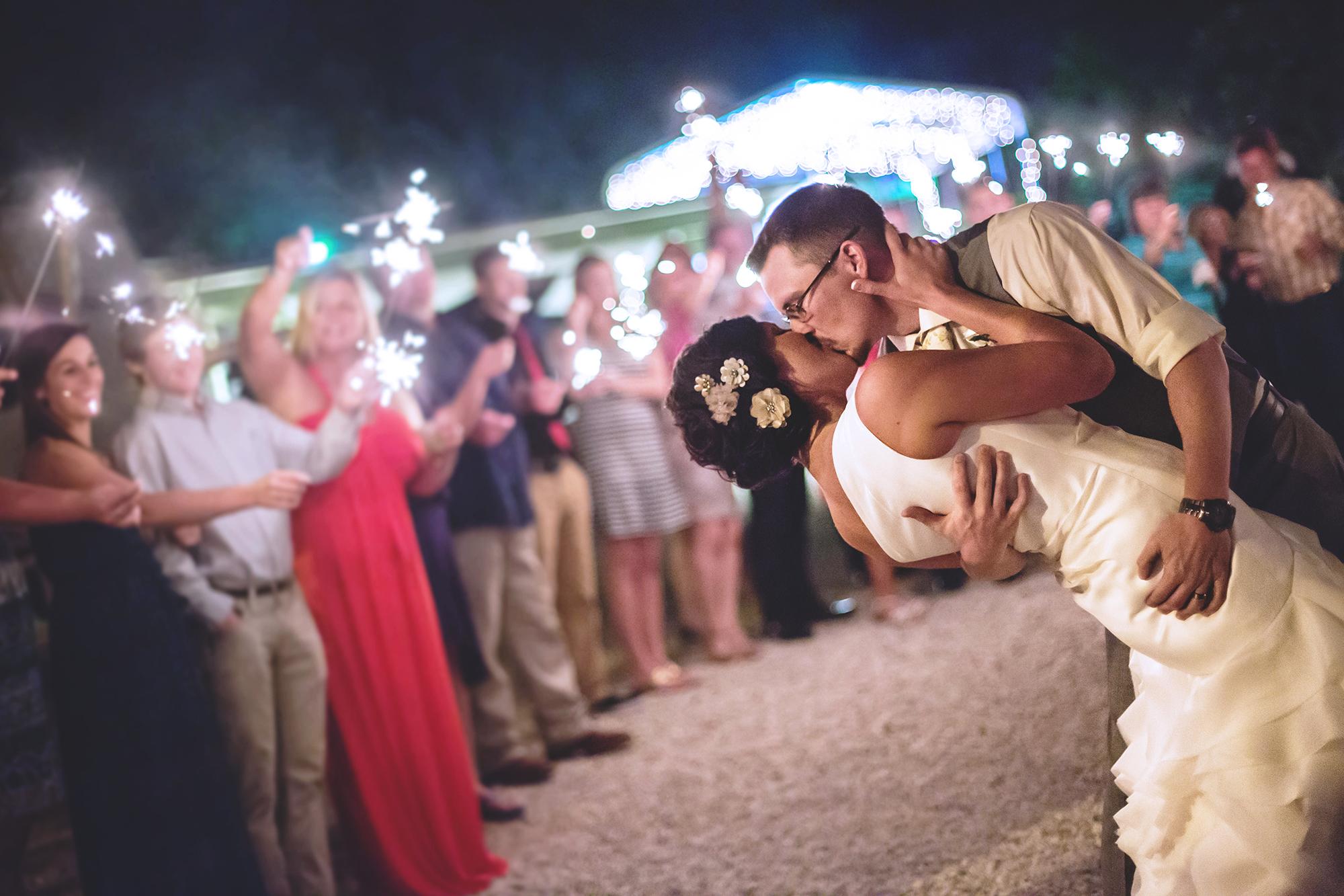 adam-szarmack-weddings-sparklers.jpg