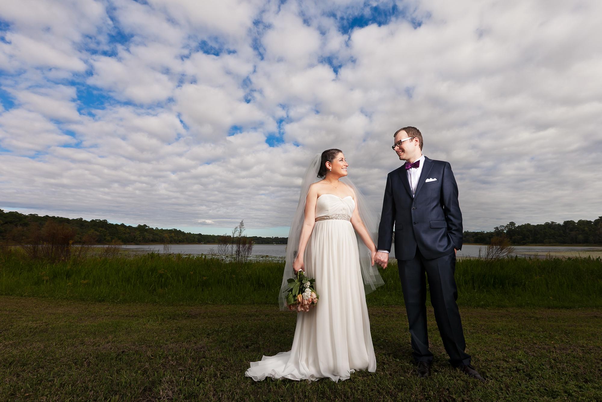 adam-szarmack-weddings-bride-groom-marsh.jpg