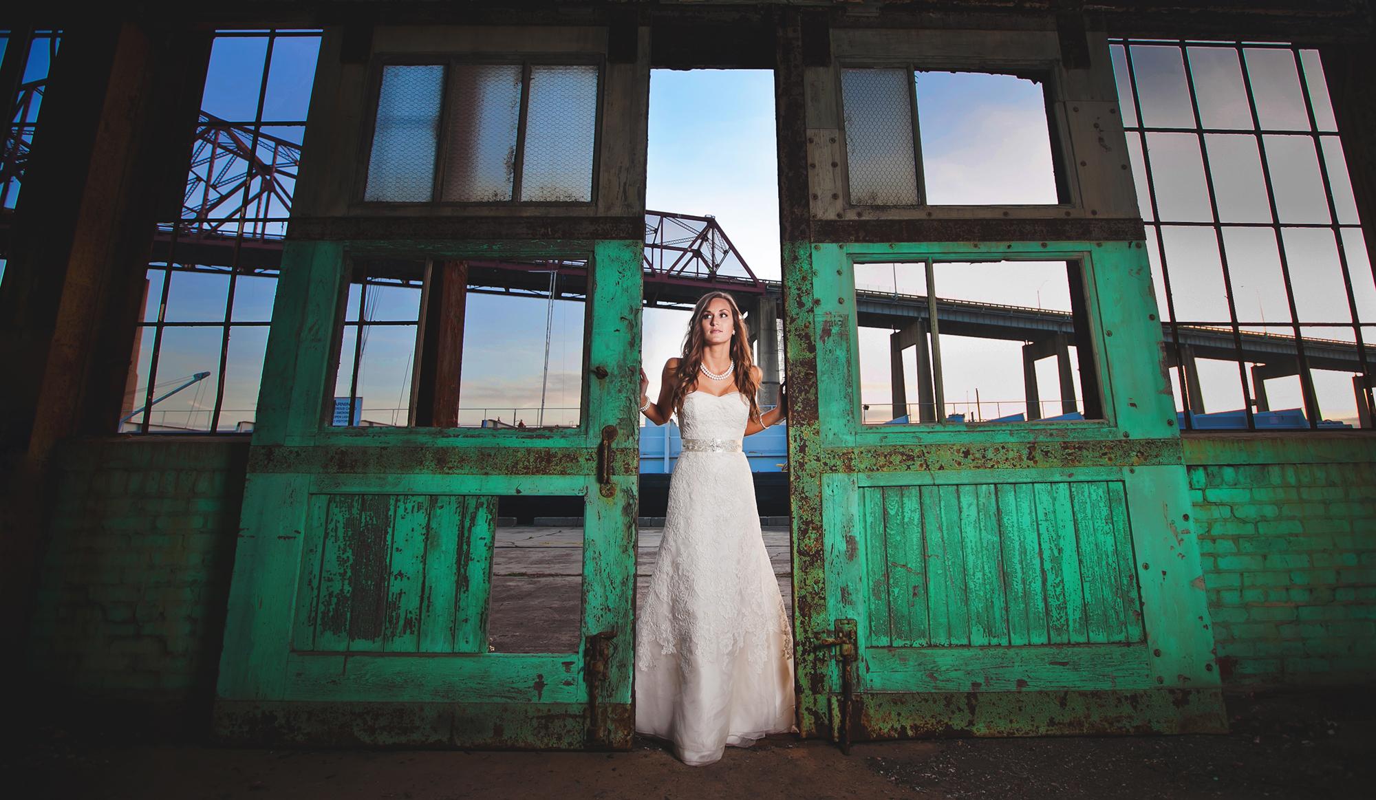 adam-szarmack-weddings-bridal-portrait-jax.jpg