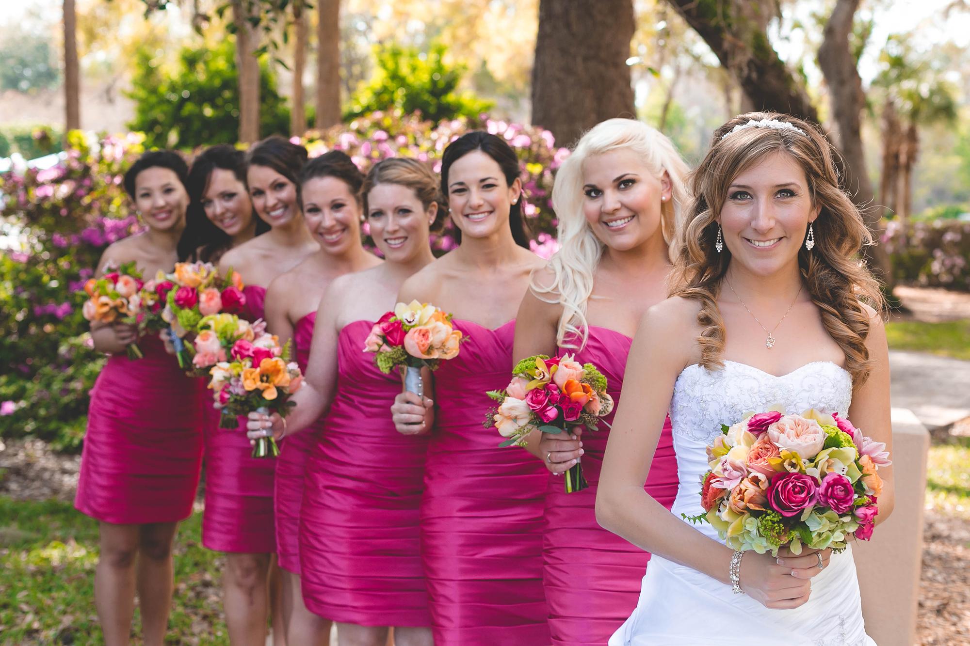 adam-szarmack-bridesmaids-weddings.jpg