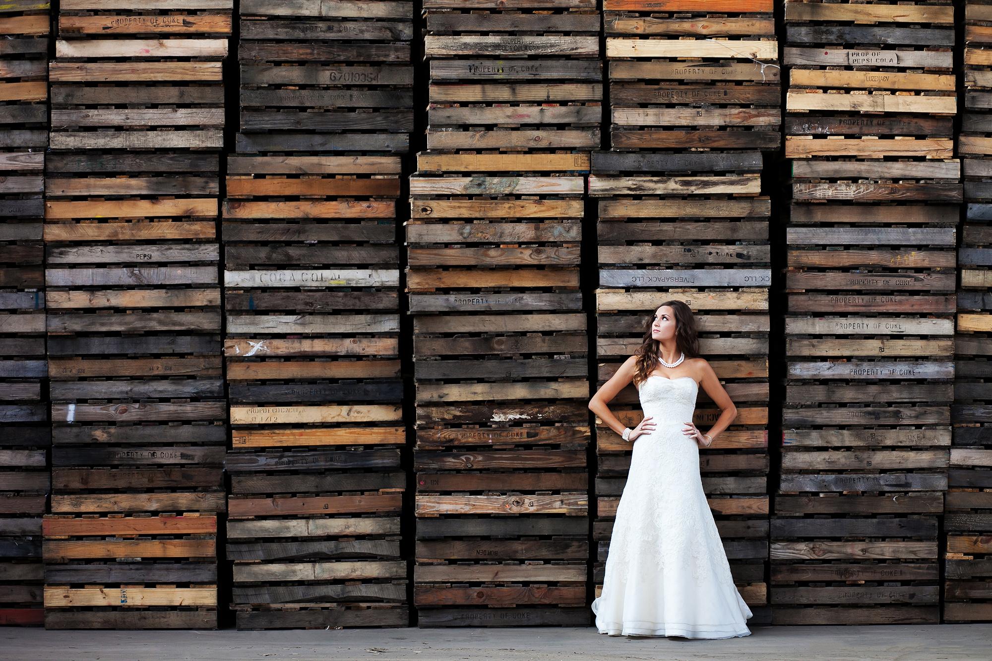 adam-szarmack-bridal-weddings-wood-wall.jpg